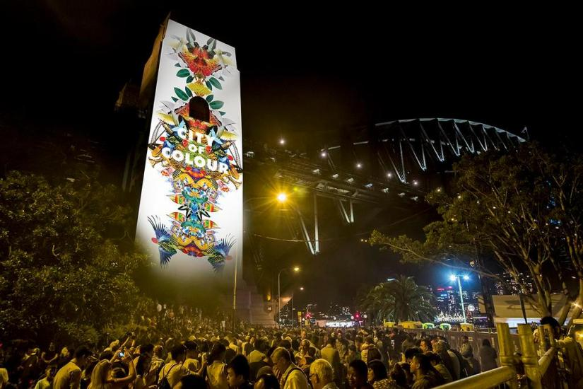 ABC To Broadcast Sydney NYE…Again.
